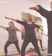 novepassi-yoga-gravidanza