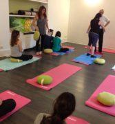 novepassi-yoga-gravidanza-5