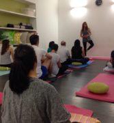 novepassi-yoga-gravidanza-6